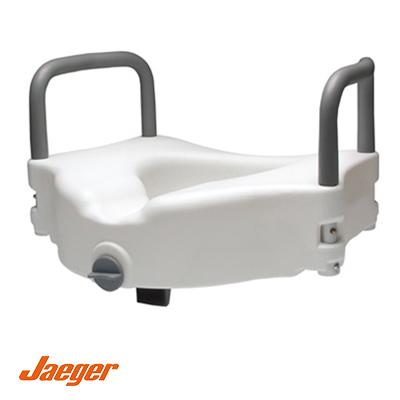 Asiento-brazos-elevador-para-inodoro-lumex