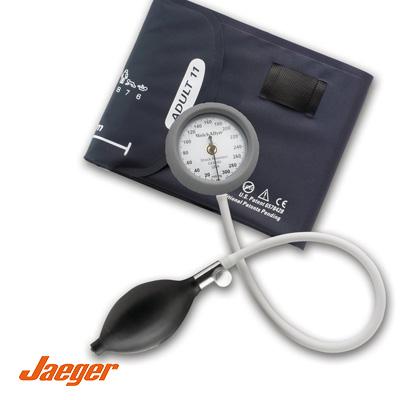 Esfigmomanometro-aneroide-presión-arterial-esfigmomanómetro-Jaeger-Guatemala-Estetoscopio-tomar-presión-arterial-