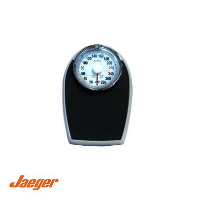 balanza-de-baño-300-libras-base-deluxe-tecnipesa-CLI5-pesa