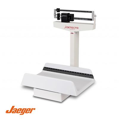 balanza-pediatrica-mecanica-detecto-diagnostico-peso-jaeger-450