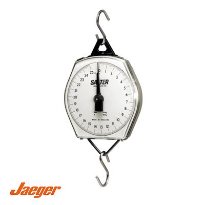 balanza-tipo-salter-55-libras-NTA-pesa-calzon-de-lona