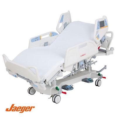 encamamiento-multicare-camas-hospitalarias-emergencia-jaeger