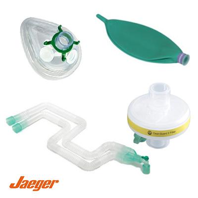 ciruito-adulto-anestesia-operacion-anestesico-agente-propofol
