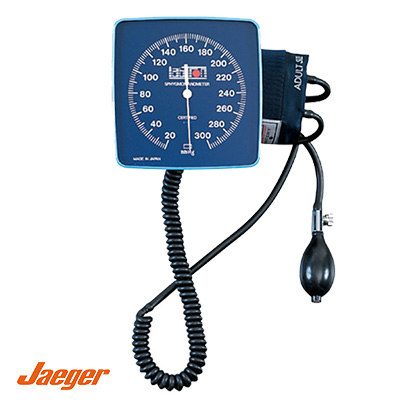 esfigmomanometro-labtron-de-pared-diganostico-tomar-la-presión-clinica-medica-medicina-