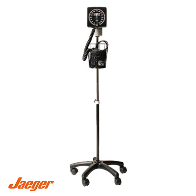 esfigmomanometro-de-pedestal-labtron-diganostico-profesional-223-b