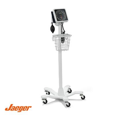 esfigmomanometro-de-pedestal-diganostico-jaeger-guatemala-7610-10-welch-allyn
