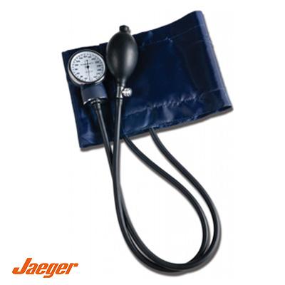 esfigmomanometro-Labtron-diganostico-guatemala-jaeger
