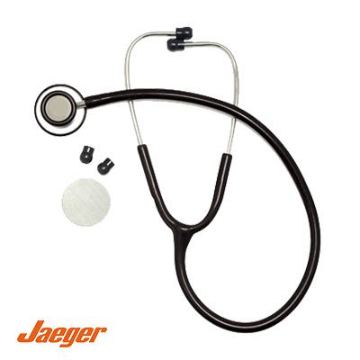 estetoscopio-littmann-deluxe-negro-gris-guatemala-jaeger-500-500gy