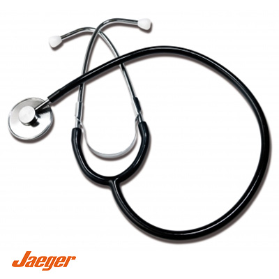 estetoscopio-para-enfermera-jaeger-guatemala-labtron-300dlx