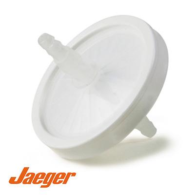 filtro-hidrofobico-para-aspirador-de-flemas-jaeger-cuidado-flema