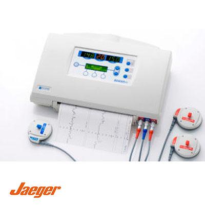 monitor-fetal-gemelar-monitoreo-parto-neonatologia
