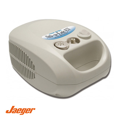 nebulizador-neb-u-lite-flemas-jaeger-descongestión-paciente