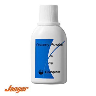 polvo-para-ostomia-coloplast-complemento-colostomia